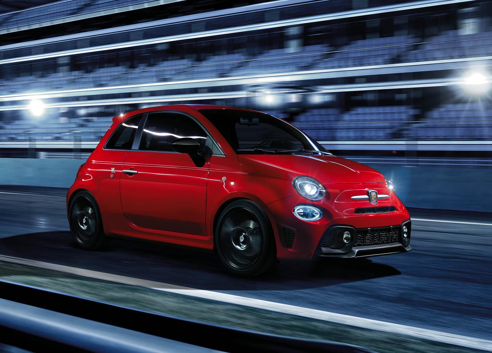[Fiat] 500 Abarth - Page 14 170301_Abarth_Ginevra_01%2Bcopy