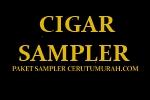 http://www.cerutumurah.com/2013/10/cigar-sampler.html