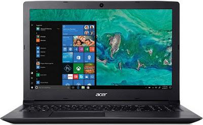 Acer Aspire 3 A315-41-R909