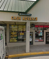 Cornell cash advance photo 9