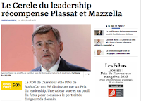 http://business.lesechos.fr/directions-generales/metier-et-carriere/profils/0204005899001-le-cercle-du-leadership-recompense-plassat-et-mazzella-106225.php