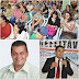 Eleições 2016: no guia eleitoral desta sexta-feira, presidente da Câmara de Vereadores desmente Diego do Veleiro sobre CPI do IPSER. Fábio Ramalho se compromete em reestruturar o Instituto