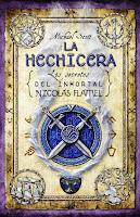 http://www.rocalibros.com/roca-juvenil/catalogo/Michael+Scott/La+hechicera