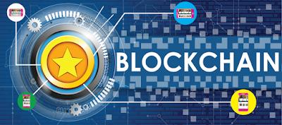 Tedchain : Game Online Dengan Sistem Blockchain