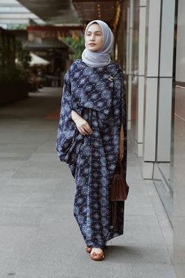 hijab untuk lebaran 2016 hijab utk lebaran 2015