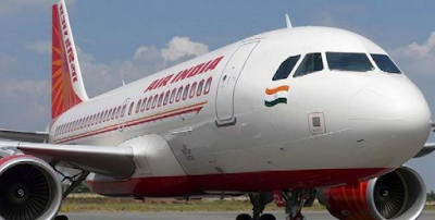air-india-new-guideline