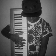 Bala Boy Feat. Mistake - Me Abusa
