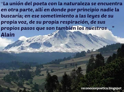 blogdepoesia-poesia-miguel-angel-cervantes-naturaleza