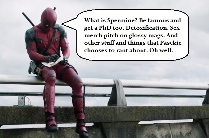 Is it hard to get a PhD?