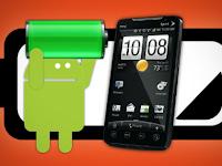 Cara Ampuh Menghemat Baterai HP Smartphone Saat Travelling