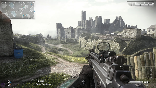 screenshot-3-of-cod-ghosts-pc-game