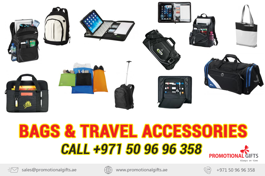 Promotionalgifts store: Gift suppliers in Abu Dhabi