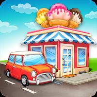 Cartoon City: farm to village Infinite (Gems - Coins - boxes) MOD APK