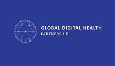 Global Digital Health Partnership Summit