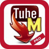 Tubemate v3.1.7 build 1075 AdFree Full APK