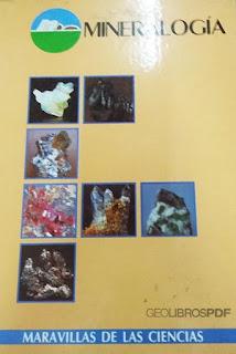 Mineralogia una maravilla de la ciencia  - descargar gratis - geolibrospdf