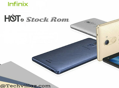 stock-rom-for-infinix-hot-4-x557