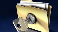 Come criptare file su PC e smartphone