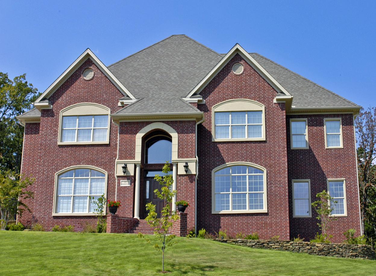 Mitchell Residential Designs Custom Estates