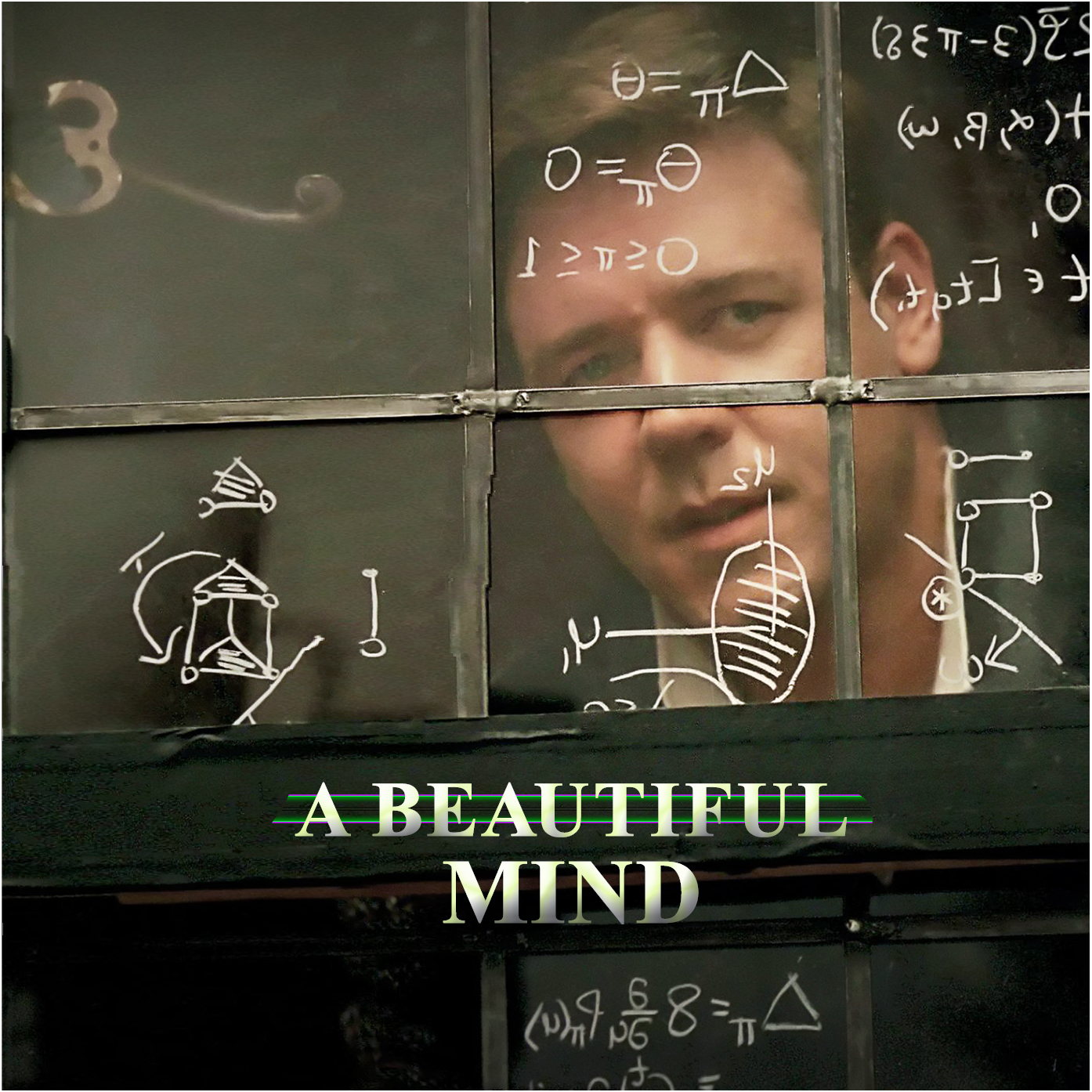 A Beautiful Mind Stream Hd Filme