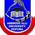 Ambrose Alli University ASUU tasks BEDC on power supply