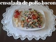 http://carminasardinaysucocina.blogspot.com.es/2018/03/ensalada-de-pollo-y-beicon-ingredientes.html