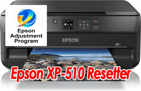 Waste Ink Pad Counters reset Epson, Cannon 100% working