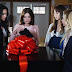 Crítica | Pretty Little Liars - 7x11: Playtime (Spring Premiere)