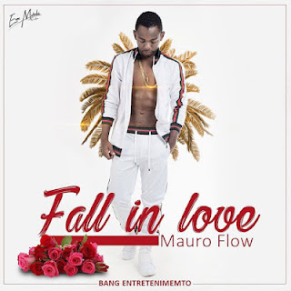 Mauro-Flow-Fall-In-Love