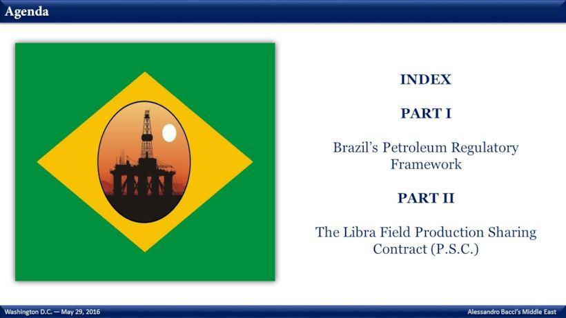 BACCI-Methodology-Assess-Economic-Viability-Brazil-Libra-Field-PSC-May-2016(2)