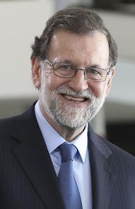 Frases De Rajoy