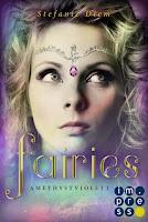 https://www.amazon.de/Fairies-2-Amethystviolett-Stefanie-Diem-ebook/dp/B01N1ZMKOU