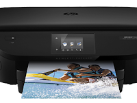 Download HP ENVY 5660 Printer Driver Free