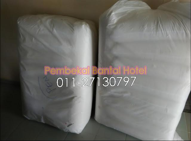 bantal hotel penang, bantal hotel murah dan berkualiti, bantal hotel ipoh, bantal hotel kedah, bantal hotel harga borong,