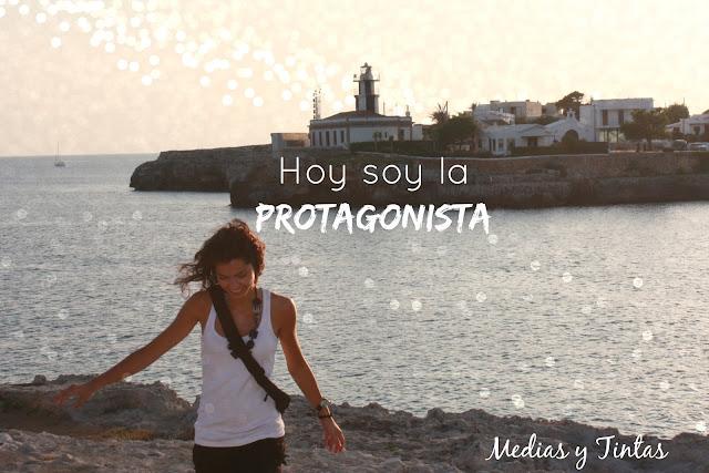 http://mediasytintas.blogspot.com/2015/11/este-mes.html