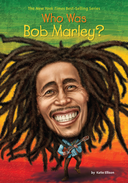 Anansesem The Caribbean Children S Literature Ezine