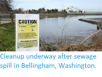 http://sciencythoughts.blogspot.co.uk/2016/02/cleanup-underway-after-sewage-spill-in.html