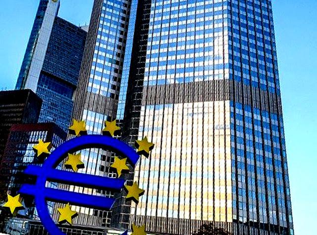 Новости vaninonevs.ru BlackRock: «ЕЦБ должен покупать акции»