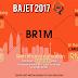 Bajet 2017: BR1M Dinaikkan Kepada RM1,200