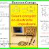 Télécharger Support de cours complet en electricite impedance