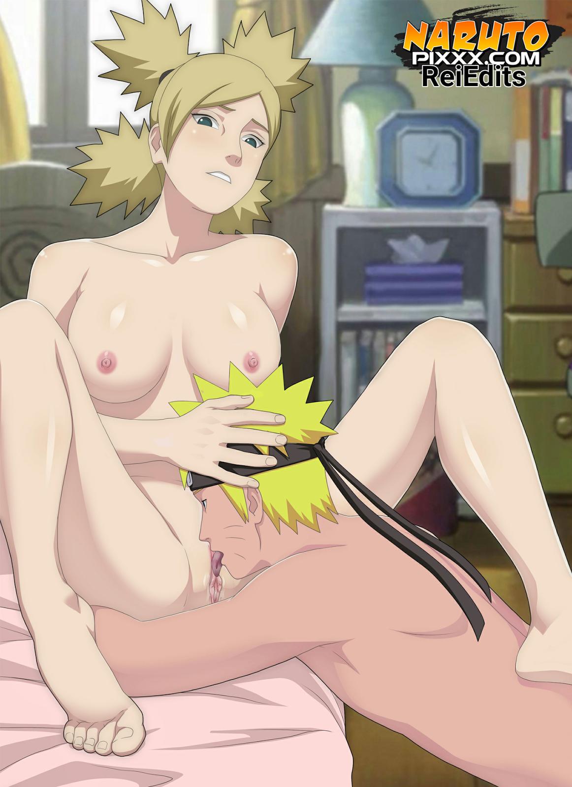naruto-seks-temari