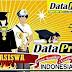 Beasiswa Data Print Periode II Dibuka Lho! Buruan Daftar!