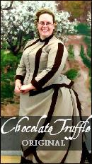 http://mistress-of-disguise.blogspot.com/2017/01/the-chocolate-truffle-bustle-dress.html