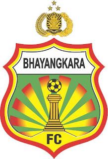 logo-bhayangkara-fc-format-cdr