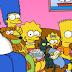 A História da Animação com filmes do You Tube (Parte 4 de 4)