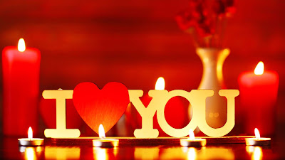 love-you-darling-pictures