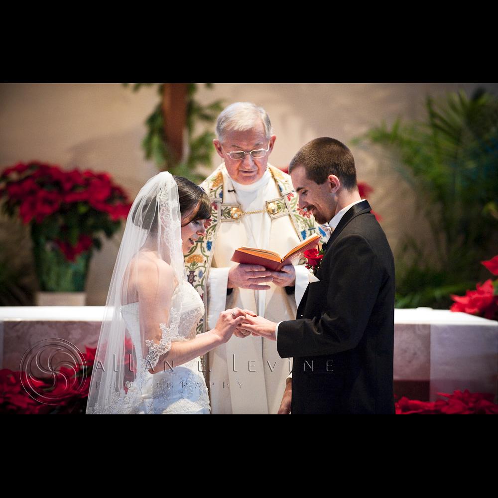 Marriage As Sacrament