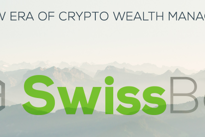 SwissBorg - Has Successfully Gained $10 Million USD !