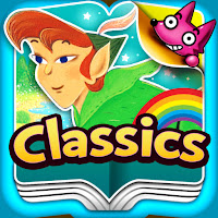 Wow!-Children's-Classic-v8-(Latest)-APK-for-Android-Free-Download