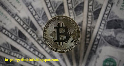 Chicago futures trading bitcoin